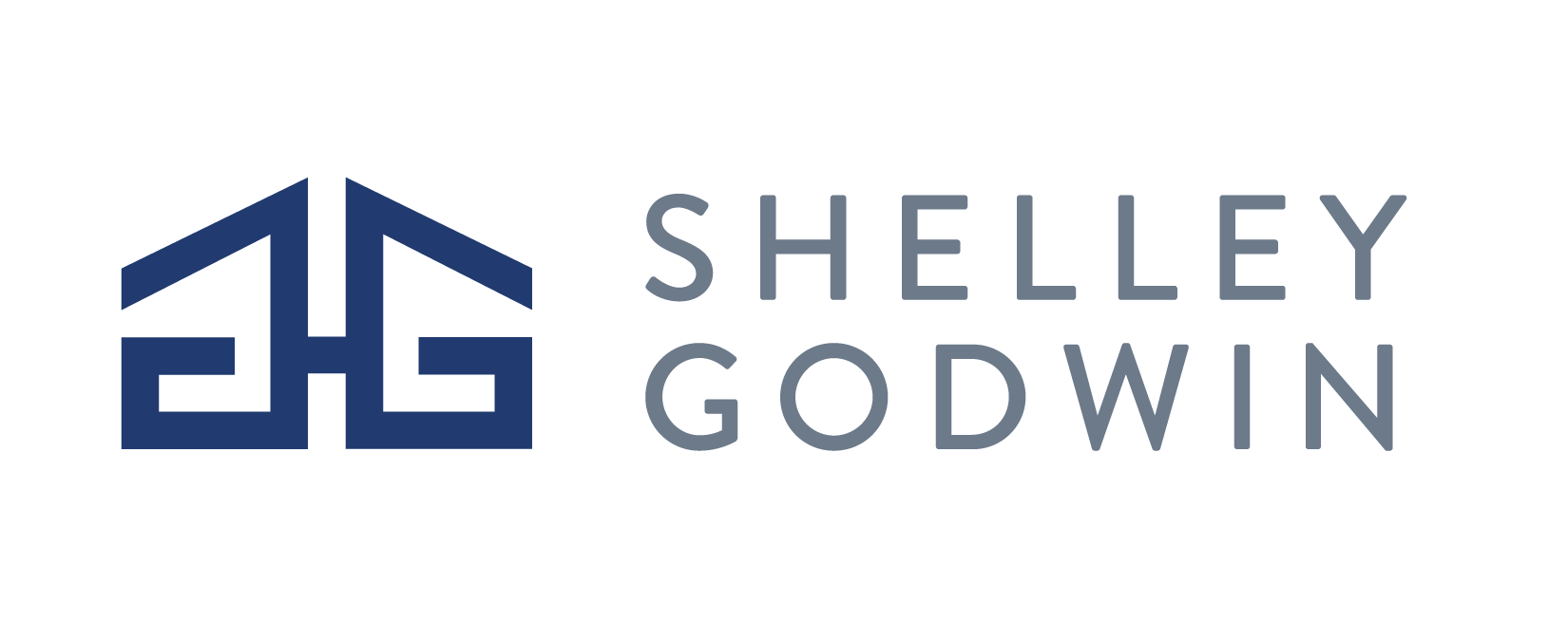 ShelleyGodwin_logo_color